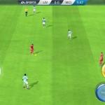 دانلود FIFA 16 Ultimate Team 3.2.113645  بازی فیفا 16 اندروید + دیتا بازی اندروید موبایل ورزشی