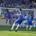 دانلود بازی FIFA 16 برای PS4 Play Station 4 بازی کنسول