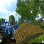 Farming Simulator 15 (4)
