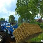دانلود بازی Farming Simulator 15 Gold Edition برای PC بازی بازی کامپیوتر شبیه سازی