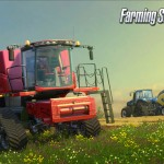 Farming Simulator 15 (5)