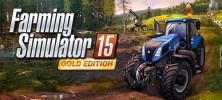 Farming-Simulator-15-gold