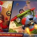 دانلود Fieldrunners 2 1.3 – بازی دفاعی اندروید + مود + دیتا بازی اندروید دفاعی موبایل