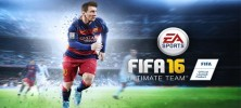 Fifa16-Android-Ea-Game-Football