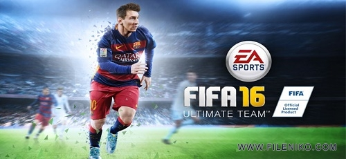 Fifa16-Android-Ea-Game-Football