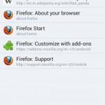 Firefox-Browser-2
