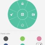 دانلود Floating Toucher 3.0 – برنامه کنترلر شناور اندروید (پرمیوم) موبایل نرم افزار اندروید