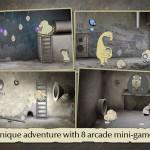 Full-Pipe-Adventure-3