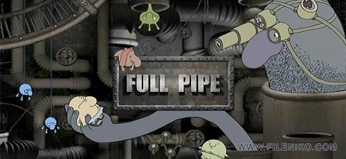 Full-Pipe-Adventure