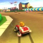 Garfield Kart (1)
