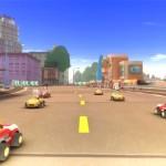 Garfield Kart (2)