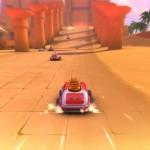 Garfield Kart (3)