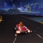 Garfield Kart (5)