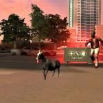 دانلود Goat Simulator GoatZ 1.2.4 – بازی شبیه ساز بز اندروید + دیتا بازی اندروید موبایل