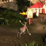 Goat-Simulator-GoatZ-2