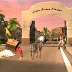 Goat-Simulator-GoatZ-3