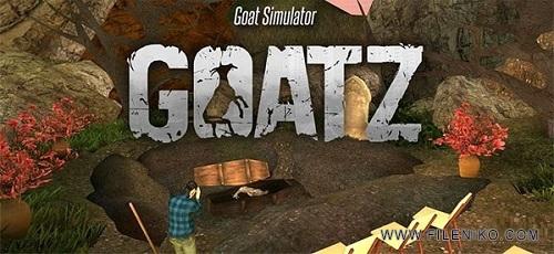 Goat-Simulator-GoatZ