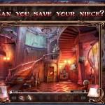دانلود Grim Tales: Bloody Mary Full 1.0.0 – بازی ماری خونین اندروید به همراه فایل دیتا بازی اندروید فکری ماجرایی موبایل