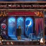 Grim-Tales-Bloody-Mary-Full-3