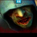 دانلود House of 100 Zombies 7.0 – بازی اکشن خانه زامبی ها اندروید + دیتا اکشن بازی اندروید موبایل
