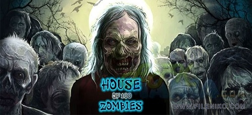 House-of-100-Zombies