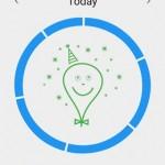 دانلود Hydro Coach – drink water 2.9.11 – برنامه سلامتی اندروید موبایل نرم افزار اندروید