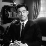 I.Am.Bruce.Lee.1