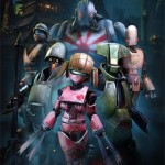 Ironkill-Robot-Fighting-Game-1