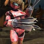 Ironkill-Robot-Fighting-Game-2