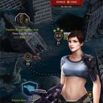 Ironkill-Robot-Fighting-Game-3