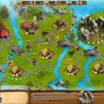 دانلود Kingdom Tales 2 1.0.0 – بازی استراتژیک قصه های پادشاهی 2 اندروید + دیتا استراتژیک بازی اندروید موبایل