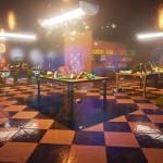 Kitchen Simulator 2015 (1)