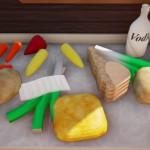 Kitchen Simulator 2015 (3)