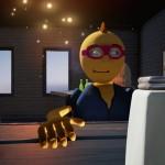 Kitchen Simulator 2015 (5)