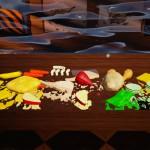 دانلود بازی Kitchen Simulator 2015 برای PC بازی بازی کامپیوتر شبیه سازی