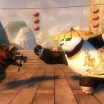Kung Fu Panda (1)