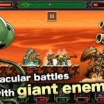 دانلود METAL SLUG DEFENSE 1.46.0 – بازی خاطره انگیز اندروید + مود اکشن بازی اندروید موبایل