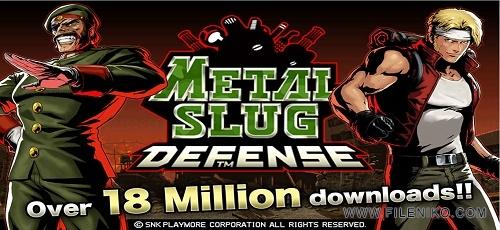 METAL-SLUG-DEFENSE