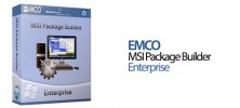 MSI-Package-Builder-Enterprise