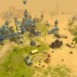 دانلود بازی Majesty 2 Collection برای PC استراتژیک بازی بازی کامپیوتر