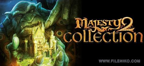 Majesty2C