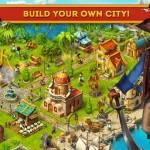 دانلود Maritime Kingdom 1.1.73 – بازی امپراطوری دریا اندروید + دیتا استراتژیک بازی اندروید موبایل