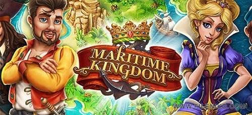 Maritime-Kingdom
