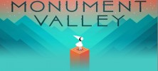Monument-Valley-Android-System-Requirements_thumb