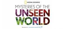 Mysteries.of.the.Unseen.World.Banner