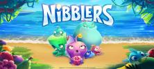 Nibblers-Rovio-keyvisual