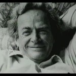 No.Ordinary.Genius.Richard.Feynman.2