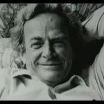 دانلود مستند No Ordinary Genius Richard Feynman 1993 دوزبانه دوبله فارسی+انگلیسی مالتی مدیا مستند