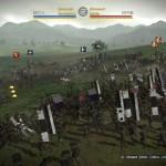 دانلود بازی Nobunaga's Ambition Sphere of Influence برای PC استراتژیک بازی بازی کامپیوتر