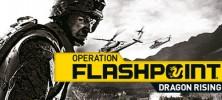 Operation-Flashpoint-Dragon-Rising